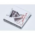 Frank Sinatra Book
