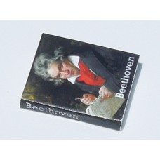 Beethoven Book