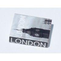 City Book: London