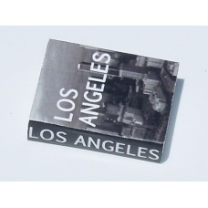 City Book: Los Angeles