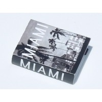City Book: Miami