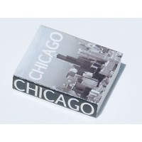City Book: Chicago