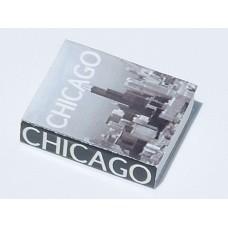 City Book: Chicago