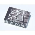 City Book: New York