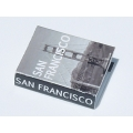 City Book: San Francisco