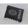 Versace Book
