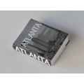 City Book: Atlanta