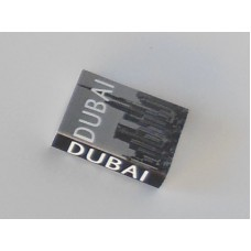 City Book: Dubai