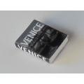 City Book: Venice