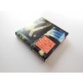 Frank Lloyd Wright Book