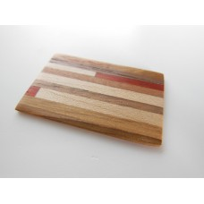 Large Kitchen Cutting Board