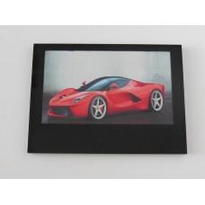 Car Print