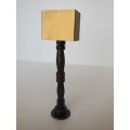 Teco Rossa Floor Lamp