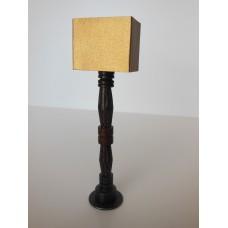 Teco Rossa Floor Lamp
