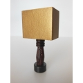 Teco Rossa Table Lamp