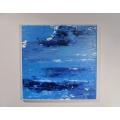 Aegean Azul
