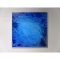 Marea Blu