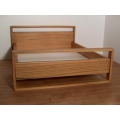 Dormi Bed Low