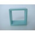 Square Narrow Modular Cube
