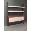 "5"" MCM Shelf Unit"