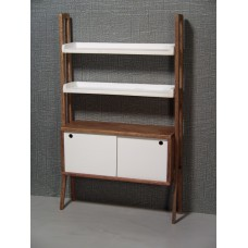 "4"" MCM Shelf Unit"