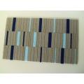 Carpet Tile Area Rug - DNA Series