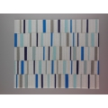 Carpet Tile Area Rug - DNA Series