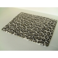 Leopard Area Rug