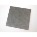 Fog Linear Area Rug