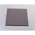 Solid Carpet Tile