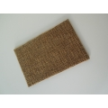 Bark Doormat Rug