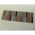 Carpet Tile Runner Rug - DNA Series