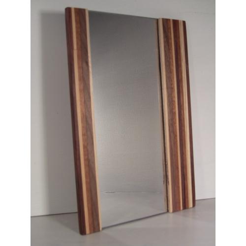 Exceptional M.U.T.T. Floor Mirror
