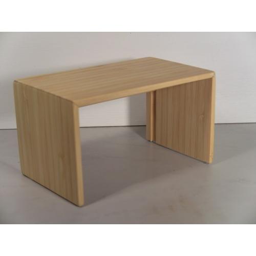 supply desk office wood com and amazon dp organizer tier kitchen international x lipper home bamboo