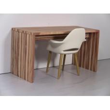 MDO Desk