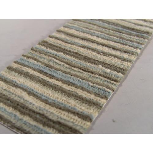 Striped Runner Rug
