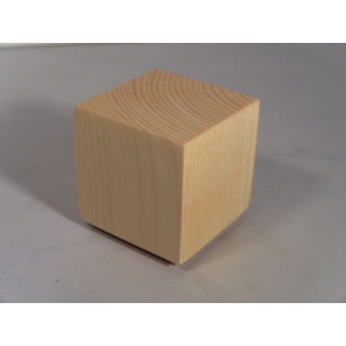 Modern dollhouse furniture m112 pods wood cube by Wooden cube furniture