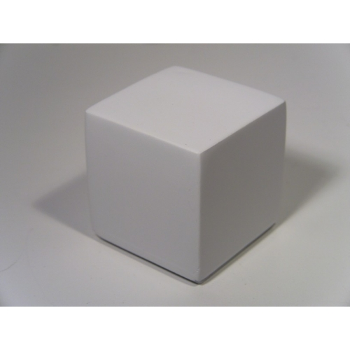 wooden cubes furniture. White Painted Wood Cube Wooden Cubes Furniture