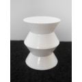 Nova Stool in White