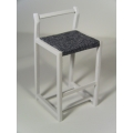 Sixx Bar Stool