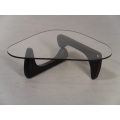 Noguchi Table in Black