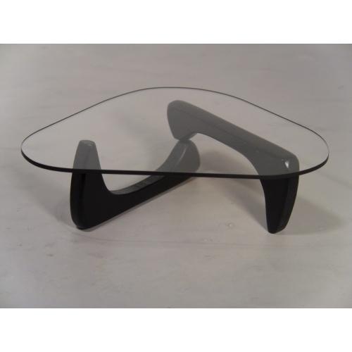 Noguchi Table Excellent The Replica