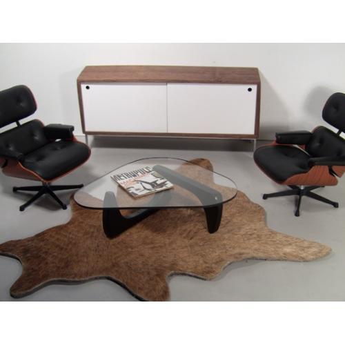 Noguchi Table Excellent Isamu Noguchi Table Original Isamu Noguchi Table For Sale Isamu Noguchi