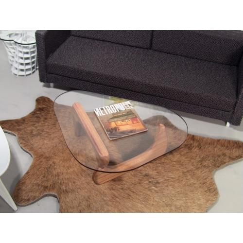 Eames Sofa Compact Used picture on Eames Sofa Compact Usednoguchi table.html with Eames Sofa Compact Used, sofa dc82dd270dc95eb6d5a8ad92484ef928