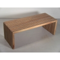 MDO Dining Table