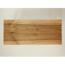 Parsons Dining Table - Cypress Top Only