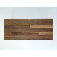 Parsons Dining Table - Walnut Top Only