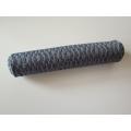 Shimmer Blue Long Bolster Pillow