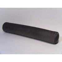 Smoke Long Bolster Pillow