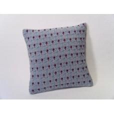 Americano Large Square Pillow